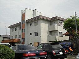 東向日駅 1.7万円