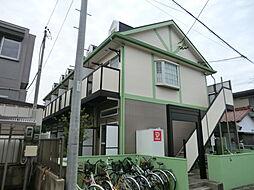 名鉄一宮駅 2.7万円