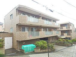 鶴ヶ峰駅 7.2万円