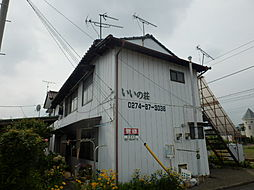 西富岡駅 1.5万円