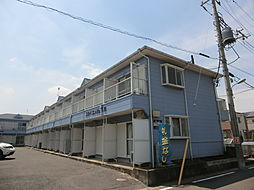 芝山千代田駅 2.7万円