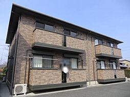 Villa・Ryutaku A