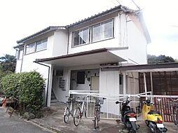 富士松駅 2.3万円