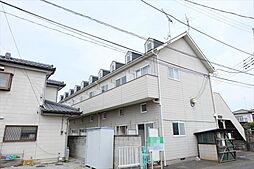 藤岡駅 2.5万円