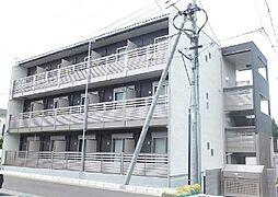 埼玉新都市交通 原市駅 徒歩12分の賃貸マンション