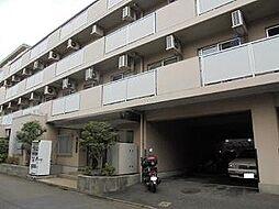 糀谷駅 4.0万円