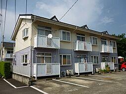 下館駅 3.9万円