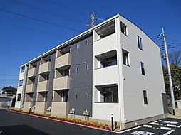 東武日光線 杉戸高野台駅 徒歩8分の賃貸アパート
