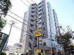 東京メトロ東西線 葛西駅 徒歩18分の賃貸マンション