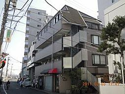 藤沢駅 5.4万円