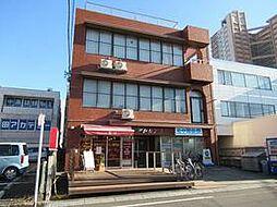 小手指駅 2.4万円