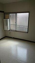 大井町駅 2.6万円