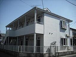 東武動物公園駅 1.9万円