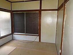 東武練馬駅 2.0万円