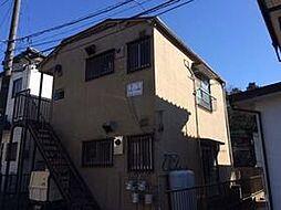 ユーカリが丘駅 1.7万円