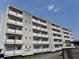 北神戸駅 2.1万円