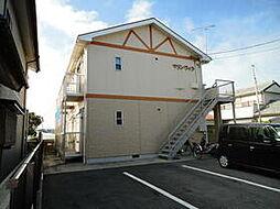 本銚子駅 3.4万円