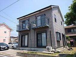 外川駅 3.5万円