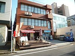 小手指駅 2.6万円