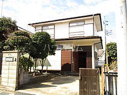 四街道駅 7.0万円