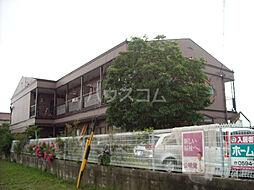益生駅 2.6万円