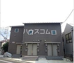 調布駅 7.6万円