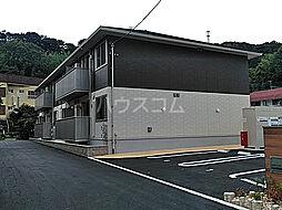 伊豆箱根鉄道駿豆線 伊豆長岡駅 3.1kmの賃貸アパート
