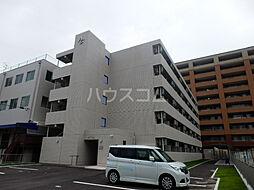名古屋市営桜通線 野並駅 徒歩14分の賃貸マンション