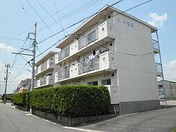 相見駅 3.7万円