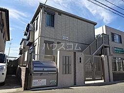 ステーションフロント新鎌ヶ谷