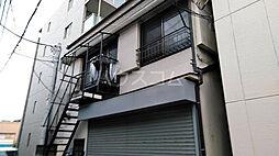 北千住駅 4.0万円