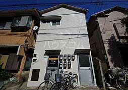 平井駅 2.0万円