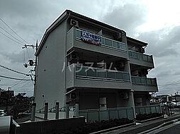 阪急嵐山線 嵐山駅 徒歩7分の賃貸マンション