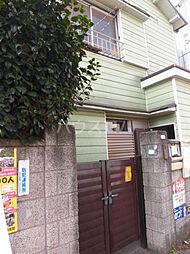 三軒茶屋駅 3.5万円