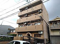 一社駅 1.9万円