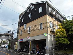 地下鉄成増駅 3.6万円