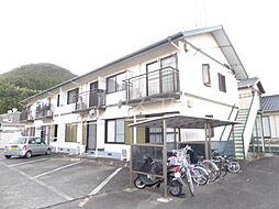 五和駅 4.0万円
