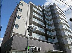 西武新宿線 鷺ノ宮駅 徒歩3分の賃貸マンション