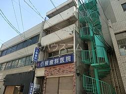 築地口駅 2.5万円
