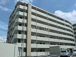 JR篠栗線 柚須駅 徒歩15分の賃貸マンション