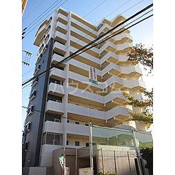 JR鹿児島本線 吉塚駅 徒歩15分の賃貸マンション