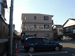 JR武豊線 東浦駅 徒歩12分の賃貸マンション
