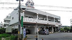 沖縄都市モノレール 首里駅 4.8kmの賃貸アパート