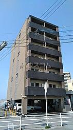 【敷金礼金0円!】沖縄都市モノレール 小禄駅 徒歩21分
