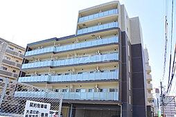 JR鹿児島本線 笹原駅 徒歩18分の賃貸マンション