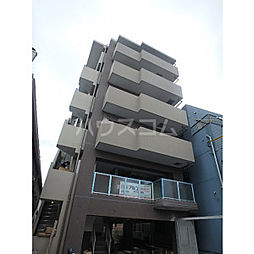 JR博多南線 博多南駅 徒歩6分の賃貸マンション