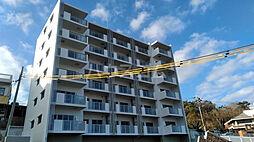 沖縄都市モノレール 首里駅 8kmの賃貸マンション