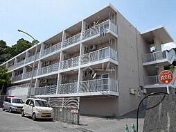 沖縄都市モノレール 首里駅 バス25分 兼城下車 徒歩6分の賃貸マンション