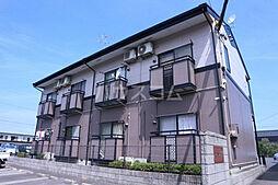 益生駅 2.4万円