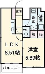 浜松駅 5.2万円